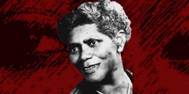 Nascida em Minas Gerais, Laudelina entrou para a história como a criadora do primeiro sindicato das domésticas...