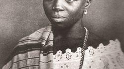 Samba é coisa de preta: A história de Tia Ciata, a matriarca do samba