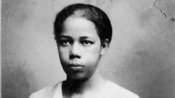 Antonieta de Barros: A mulher pobre e negra que tornou-se deputada, jornalista e