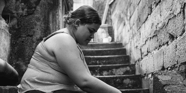 'Não quero viver um pesadelo', diz Rebeca Mendes sobre pedido de aborto à Justiça de São