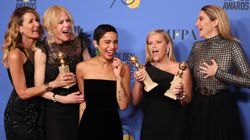 A produtora feminista de Reese Witherspoon que está por trás do sucesso de 'Big Little