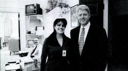 Monica Lewinsky, do estigma da 'estagiária do presidente' à luta pelo fim do linchamento