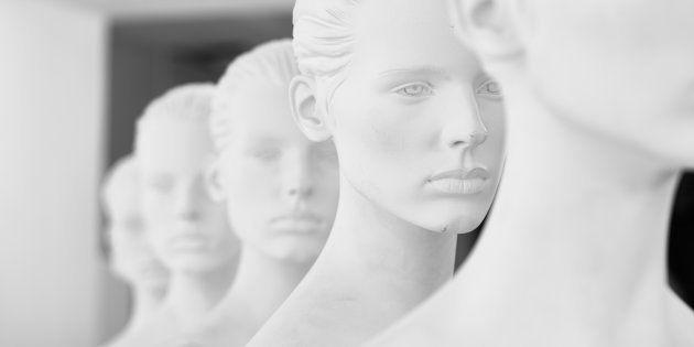 'O corpo' como capital na cultura