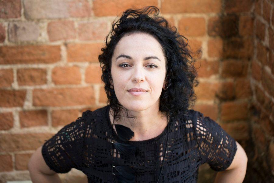 Novo livro de Marcia Tiburi, Feminismo em Comum, da editora Record. Foto Simone
