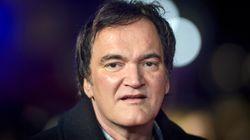 A explicação de Quentin Tarantino sobre o acidente que feriu Uma Thurman em 'Kill