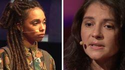 11 palestras de mulheres incríveis para tirar você da sua zona de
