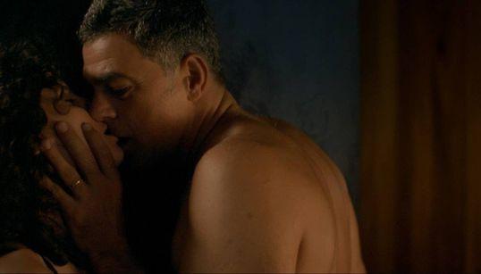 'Falar sobre sexualidade feminina é falar sobre liberdade', afirmam diretoras da série