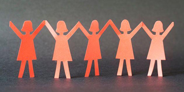 Todo Dia Delas é o projeto de HuffPost Brasil para celebrar as mulheres em 365