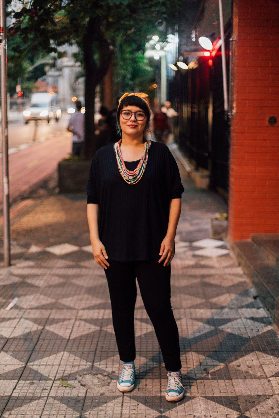 Restaurante vietnamita aberto por Dani Borges fica na