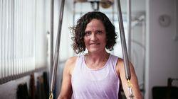 Alice Becker: Se você mora no Brasil e faz pilates, a culpa é toda