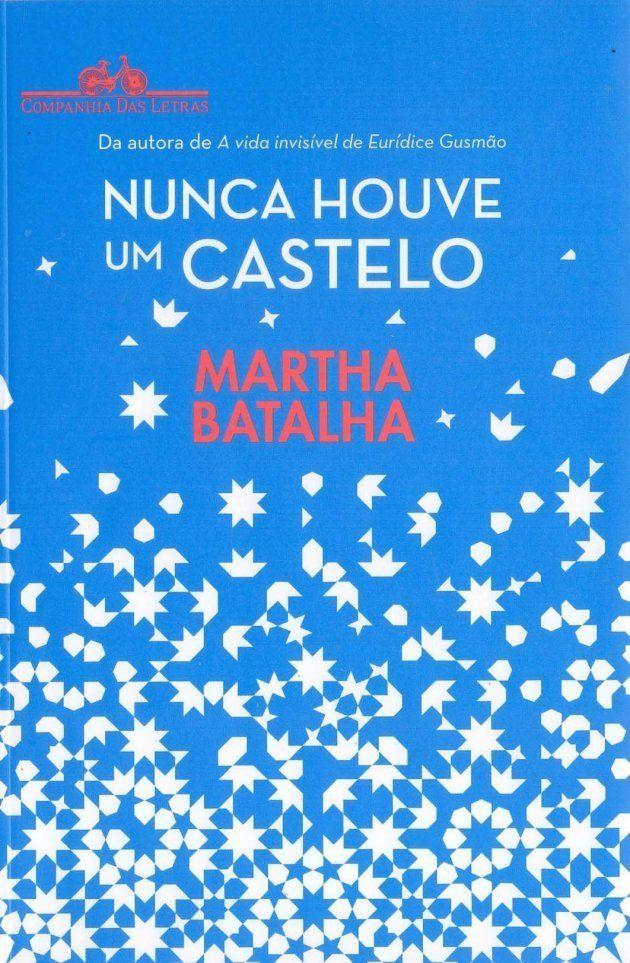 Martha Batalha: 'Ainda falta muito para as mulheres brasileiras adquirirem direitos