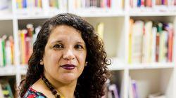 A voz como ferramenta: A luta de Carol Santos contra o feminicídio e o