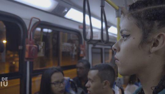 Documentário 'Chega de Fiu Fiu' é muito mais do que um retrato do assédio nas