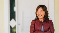 Luciana Sato: A mulher que estimula o autoconhecimento por meio da
