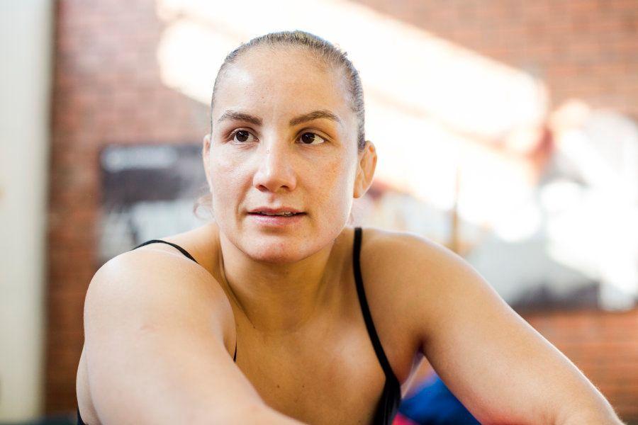 Maria Portela é a 80ª entrevistada do projeto