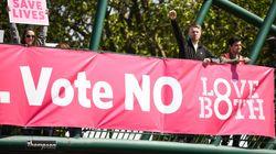 Quem são os jovens que votam para manter a proibição do aborto na