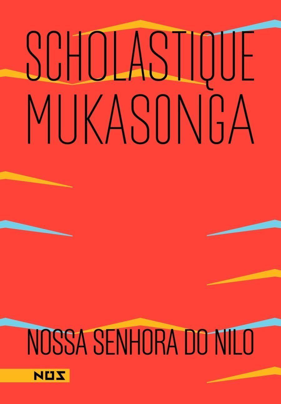 Além de Chimamanda: 9 escritoras de origem africana que você deveria