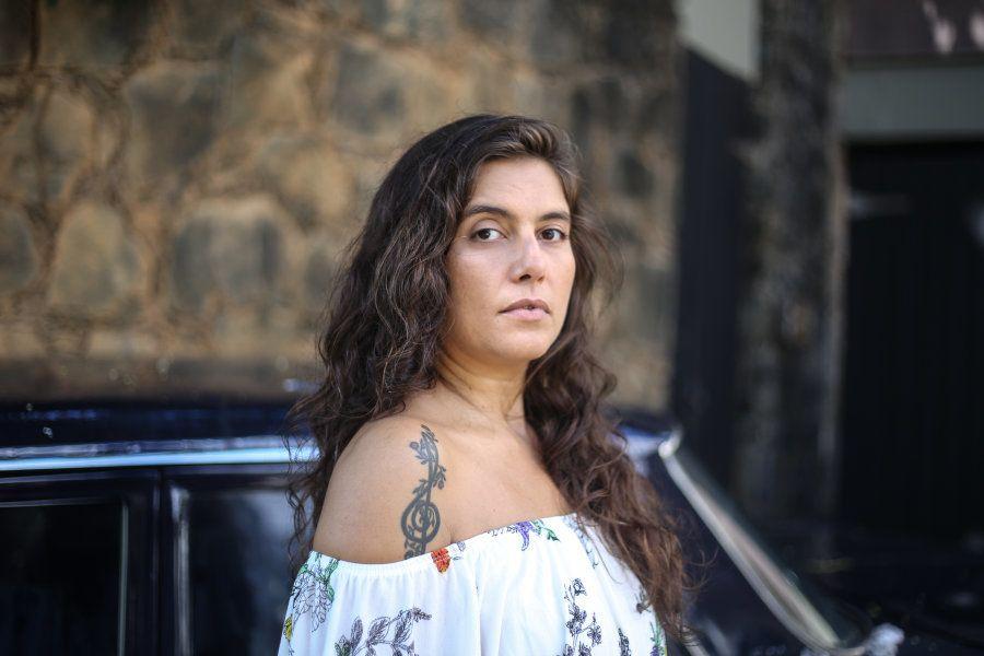 Julia Maia é a 82ª entrevistada do projeto