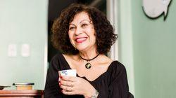 Vera Santos: Professora, administradora, servidora pública e, aos 62, quer ser