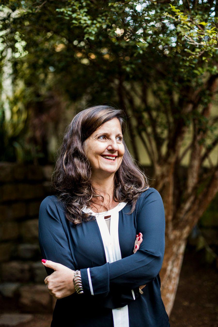 Aos 58 anos, Silvia é pioneira no estudo da saúde e não da doença, quando tema é vulnerabilidade e situação...