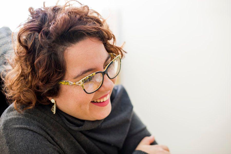 Gabriela fundou o escritório em maio de 2017, em Porto Alegre, depois de dez anos trabalhando para grandes...