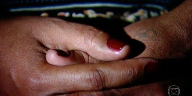 Esterilização compulsória de Janaína não é caso isolado, apontam