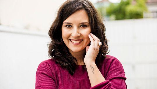 Flávia Maoli: Quando o diagnóstico do câncer traz uma nova forma de encarar a