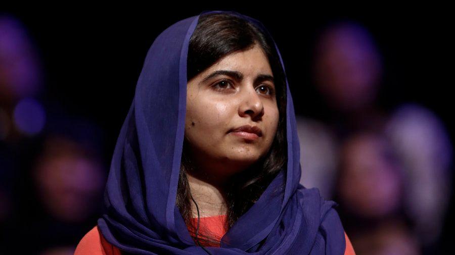 Malala Yousafzai: A jovem baleada pelo Talibã que hoje é sinônimo de luta pela edução de meninas no