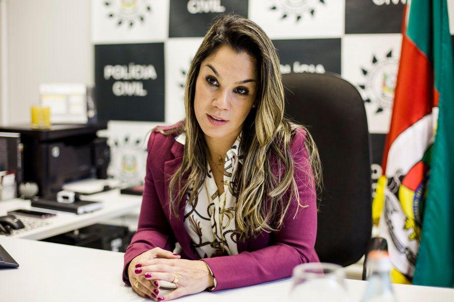 Tatiana Bastos é a 140ª entrevistada do projeto