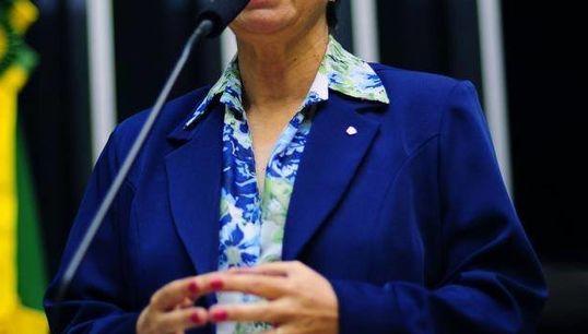 'A criança já existe, e essa mulher já é mãe': A visão da presidente do Movimento Brasil Sem