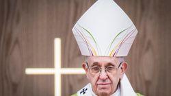O que diz a carta que acusa papa Francisco de ser conivente com abusos