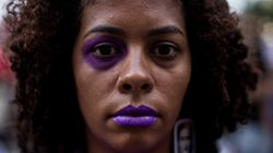 Estas 3 iniciativas conectam mulheres na luta contra a violência