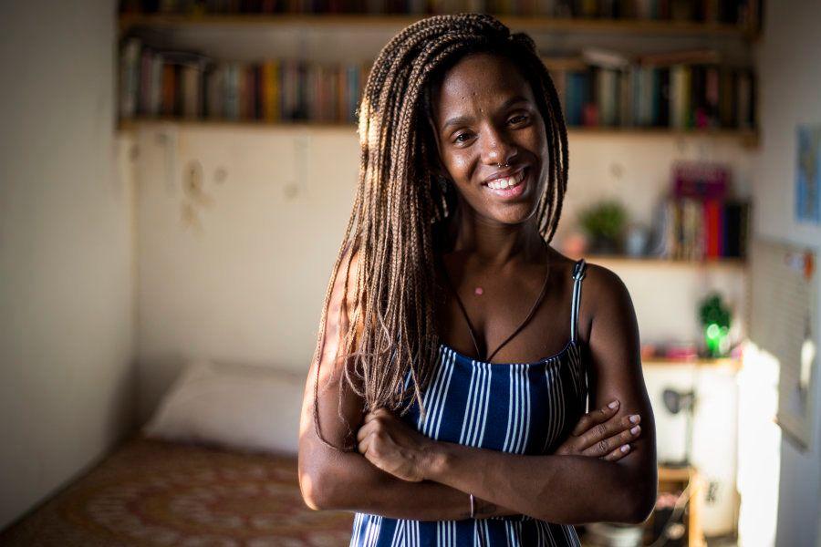 Tâmisa Caduda é a 184ª entrevistada do Todo Dia Delas, projeto editorial do HuffPost Brasil que celebra...