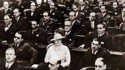 4 mulheres que foram pioneiras na construção da política