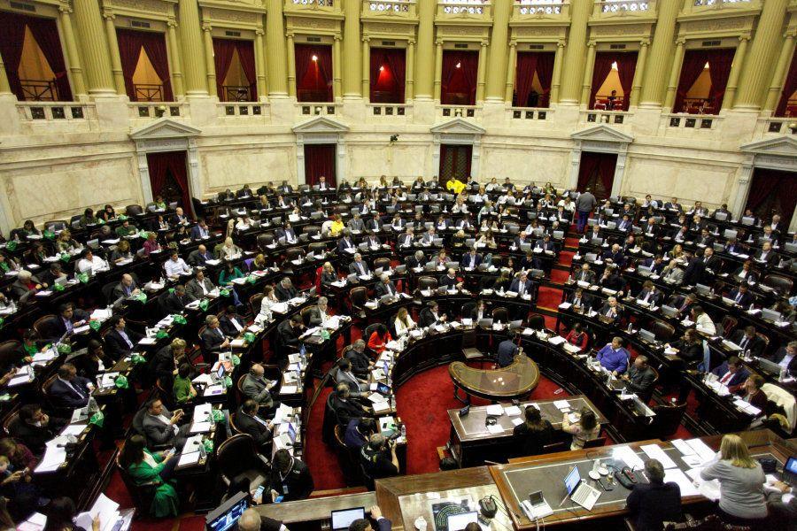A proposta foi aprovada na Câmara do Deputados em junho, mas rejeitada pelo Senado no mês