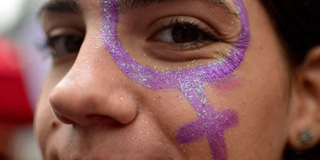 Eleições 2018: O passo a passo para encontrar uma candidata feminista para o