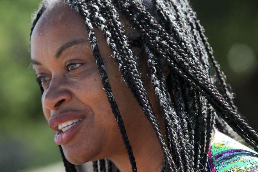 Olívia Santana, do PCdoB, recebeu quase 58 mil votos e é a primeira deputada estadual negra eleita na