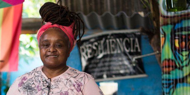 Gisela Queiroz é a 226ª entrevistada