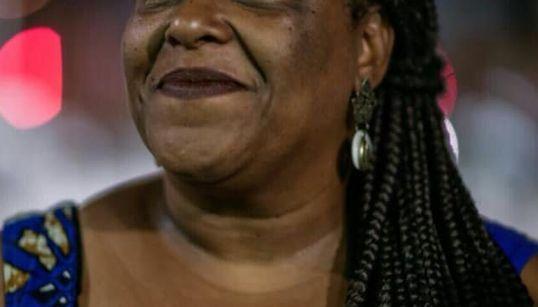 'O medo não paralisa', diz ex-assessora de Marielle eleita no