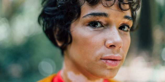 Eliane Medeiros é a 236ª entrevistada