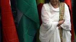 Em decisão histórica, Etiópia terá pela 1ª vez uma mulher