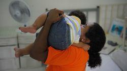 Mães e grávidas presas por tráfico poderão cumprir prisão domiciliar, decide