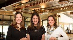 Estas 3 líderes cervejeiras romperam barreiras em indústria tradicionalmente