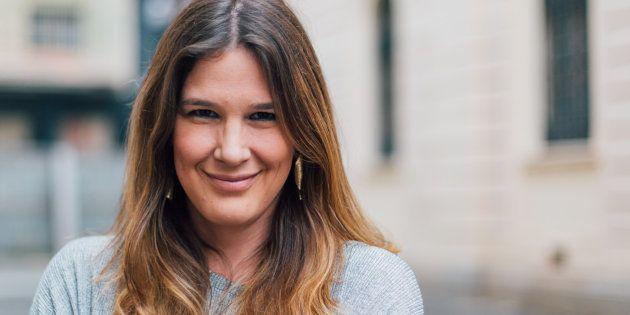 Maria Beatriz Nogueira é a 262ª entrevistada