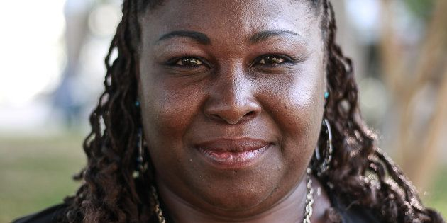 Ana Claudia dos Santos é a 263ª entrevistada