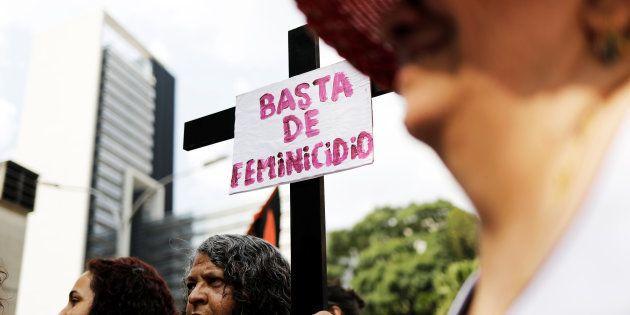 Relatório da ONU também aponta que o lar é o ambiente mais violento para as mulheres. Na