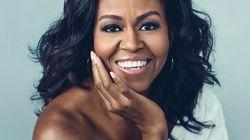 HuffPost Brasil participa de debate no lançamento do livro de Michelle