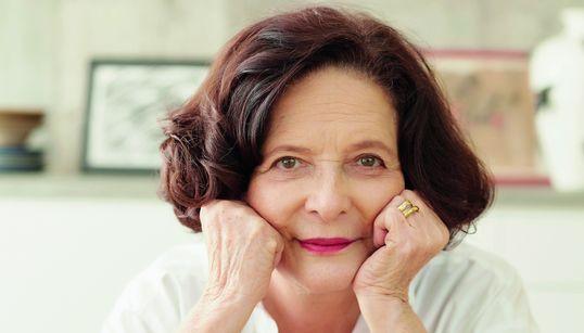 Para Heloisa Buarque de Hollanda, feminismo 'é questão social', não 'implicância de