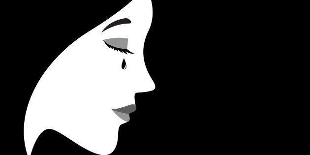 Vivas nos queremos: Pelo fim da cultura do estupro e punição aos