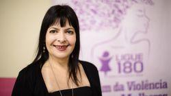 De dona de casa a delegada da mulher: A trajetória de Debora